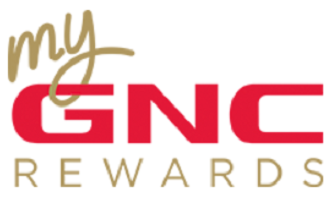 free 5 and free gift for your birthday with my gnc rewards