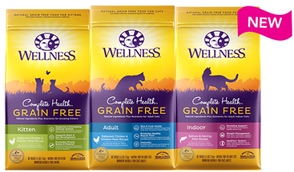 Image result for petsmart wellness free