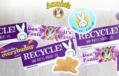 FREE Stickers | FREE Bumper Stickers
