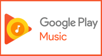Free 4 Months Of Google Play Music Youtube Red Subscription