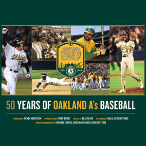 Oakland a's coupon code tickets