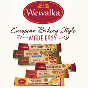 Free stuff freebies free samples hunt4freebies apply to host a wewalka baking party tryazon will select a total of 150 hosts to participate those chosen will receive a party pack with an assortment pronofoot35fo Images
