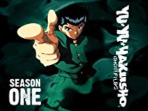 Free yu yu hakusho: season 1 hd download hunt4freebies.