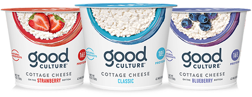 possible free good culture cottage cheese cups hunt4freebies rh hunt4freebies com cottage cheese custard cottage cheese cups to grams