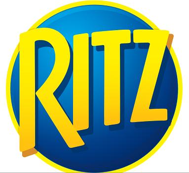 Ritz Crackers Top Your Ritz Sweepstakes - Hunt4Freebies