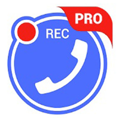 automatic call recorder pro android app free download