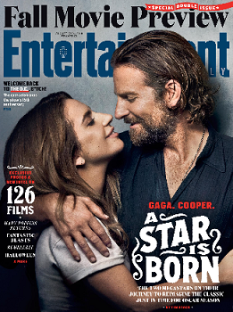 how to cancel entertainment weekly subscription