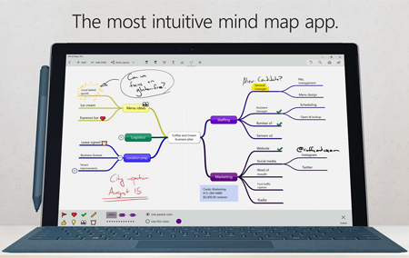 FREE Mind Maps Pro PC Download (Regularly $10) - Hunt4Freebies Download Maps For Pc on