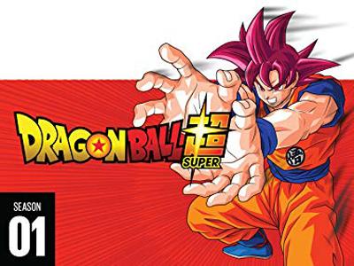 dragon ball season 1 full download