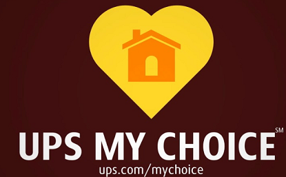 FREE 3 Months of UPS My Choice Premium Membership - Hunt4Freebies