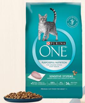 purina dry cat food coupons 2019