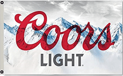 Coors Light Prizes Instant Win Game (Select States - Over