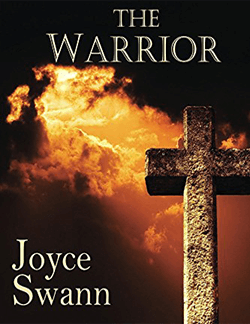Christian for kindle free ebook downloads