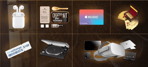 2019 Black and Mild Email Sweepstakes (Over 20,000 Winners