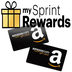 Free Gift Cards & Credits