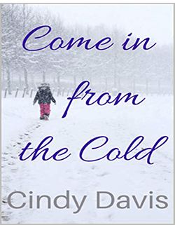 For kindle free christian downloads ebook