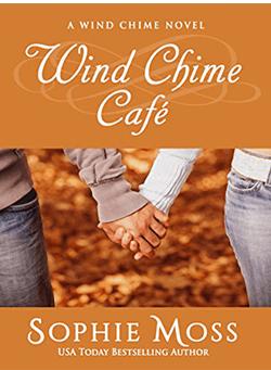 84 FREE Kindle eBook Downloads (5/25/19) - Hunt4Freebies