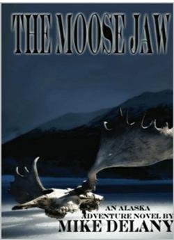 87 FREE Kindle eBook Downloads (6/12/19) - Hunt4Freebies
