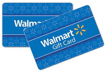 Coca Cola 25 Walmart Gift Card Instant Win Game 1 000 Winners Hunt4freebies