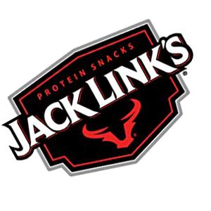 Free Jack Links Sticker Hunt4freebies