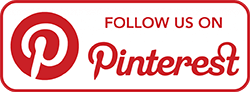 Follow Us Pinterest
